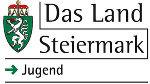 Grossmann_Jugend_RGB