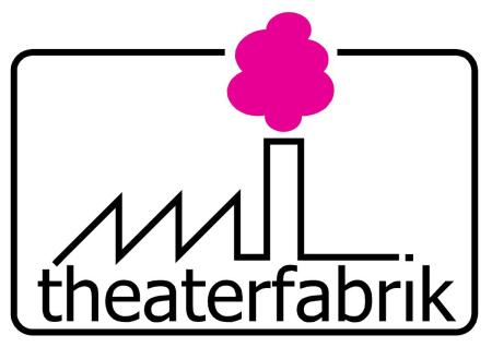 thaterF-logo