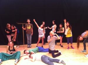 TheaterfabrikU14