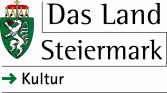 Logo Land-Kultur FARBE