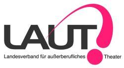 Logo-LAUT